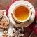 5 Ceaiuri extraordinare cu arome de Crăciun