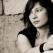 Viata femeilor din Romania: Cum ne afecteaza saracia?