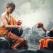 BUDDHA, cele 10 lectii de viata: Inspiratie pentru omul modern