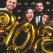 HOROSCOP: Top 5 cele mai norocoase zodii în 2020