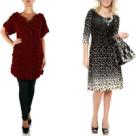 20 de modele de rochii superbe!