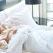 Odihna este esentiala pentru sanatatea noastra. Cum sa te bucuri de un somn bun in fiecare seara