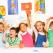 (P) Die Biene Maja Kindergarten: evaluarea psihologica din gradinita influenteaza evolutia copiilor