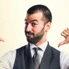 Explicaţia psihologului: Ce sunt Faima şi Umilinţa?