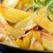 Placere vinovata: Cum sa faci cartofi prajiti la cuptor