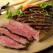5 retete de fripturi pentru masa de Craciun