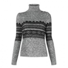 10 modele de pulovere