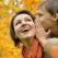 Pentru mamele de baieti: 17 lectii pe care as vrea sa le invete copilul meu!