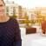 7 lucruri pe care oamenii cu succes in cariera le fac diferit