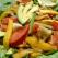 Salata Gazpacho