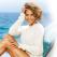 *Recomandat de Nichola Joss, beauty expert: Regim de ingrijire a pielii in functie de anotimp