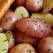 Cartofi noi la cuptor cu marar si morcovi