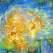 Horoscop iulie 2021: savurăm clipa, iubim intens și zâmbim mult