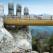 Vă doriți o plimbare în cer? PODUL de AUR din Vietnam este, poate, cel mai spectaculos pod din lume!
