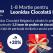 (P) De ce e in avantajul barbatilor sa se gandeasca la ciocolata atunci cand aleg un cadou pentru femeia din viata lor