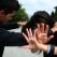 Baietii de la B.U.G. Mafia ridica vocea impotriva violentei domestice