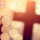 Astazi este Sarbatoare Mare: Descopera traditii si obiceiuri de Inaltarea Sfintei Cruci!