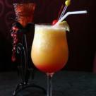 Cocktailuri racoritoare si ultraenergizante!