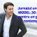 Jurnalul unui Bărbat MODEL: 30+ reguli pentru un Gentleman Contemporan