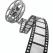 Succes feminin romanesc in regie de film!