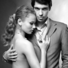 Vampirul narcisist:  Iubind un barbat care nu poate iubi decat iubindu-se