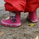 Cum sa treci peste vremea ploioasa - 3 trucuri pentru a fi fericit