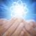 Gandurile negative sunt otrava energetica!12 posibilitati de a vindeca Energia Toxica (de la Sandra Ingerman)