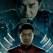 Shang-Chi și legenda celor zece inele- acțiune, arte marțiale, aventură și un nou super erou în Universul Marvel