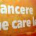 Diagnosticul timpuriu si terapiile inovatoare pot transforma unele cancere de sange in boli cronice