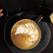 Sarbatoreste responsabil Ziua Internationala a Cafelei la Starbucks
