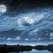 Luna si Mintea umana: De ce luna ne face sa ne simtim ciudat?