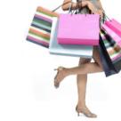 Cum sa economisesti atunci cand faci cumparaturi online?