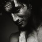 Adevarul psihologic despre barbati:  3 curiozitati masculine