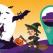 Petrece un Halloween distractiv la ParkLake Shopping Center