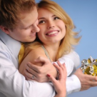 Cat te costa sa faci o femeie fericita
