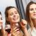 5 lucruri care te ajuta sa organizezi petreceri mici, cochete si memorabile
