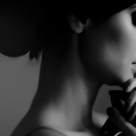 Cand dragostea doare. 30 de semne ca esti intr-o relatie emotionala abuziva