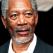 Morgan Freeman ne predă cele mai puternice lecții de viață: 18 citate și cuvinte înțelepte de la magicianul cuvintelor