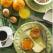 5 idei rapide si sanatoase pentru micul dejun