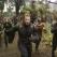 "Batalia suprema din Universul Cinematografic Marvel se da la cinema, in filmul ""Razbunatorii: Razboiul Infinitului"""