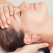 Top 5 lucruri despre terapia craniosacrala in stomatologie