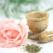 Beneficiile medicinei naturiste. Plantele MIRACULOASE care vindeca
