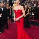 Top 13 tinute seducatoare la Gala Premiilor Oscar 2011