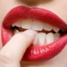 Ce pericole ascunde sexul oral?