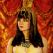 Din secretele de frumusete ale Cleopatrei: Ritual de ingrijire naturista a pielii