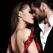 Horoscopul iubirii: Top 3 zodii de barbati care iubesc patimas
