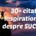 30+ citate inspirationale despre SUCCES, de care ai nevoie in acest moment!