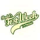 (P) Redd's Fest Week: un martisor si 8 zile de distractie!