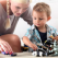 15 Jucarii educative pentru copii