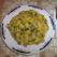 Reteta de post: Couscous cu ciuperci